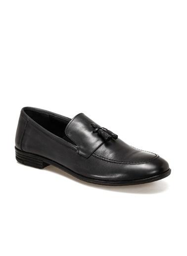 Garamond Ayakkabı Gri